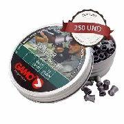 Chumbinho Gamo Expander 5.5mm - Latinha C/ 250 Unidades