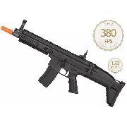 Rifle Airsoft Elétrico Cyma Scar Labs Cm.067 Bivolt