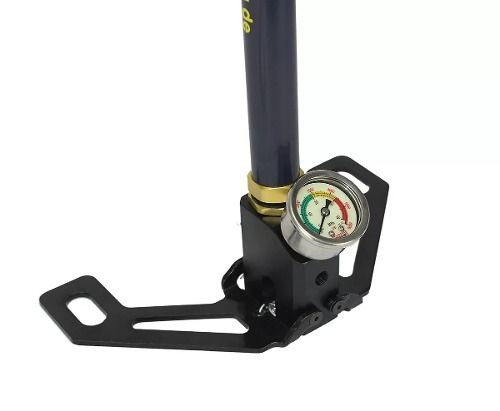 Bomba Hand Pump Pneumatica Manual Rossi Pcp