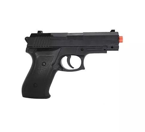 Pistola de Airsoft Spring WG1918 Cyma 6mm