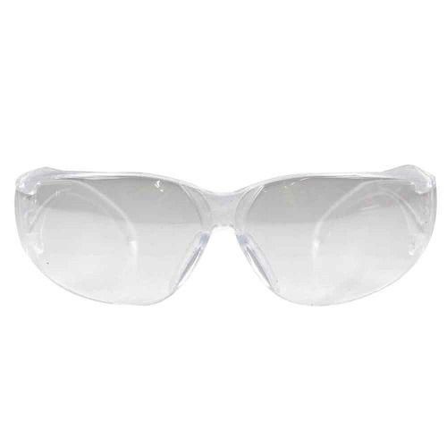 Óculos De Proteção Airsoft Acrílico
