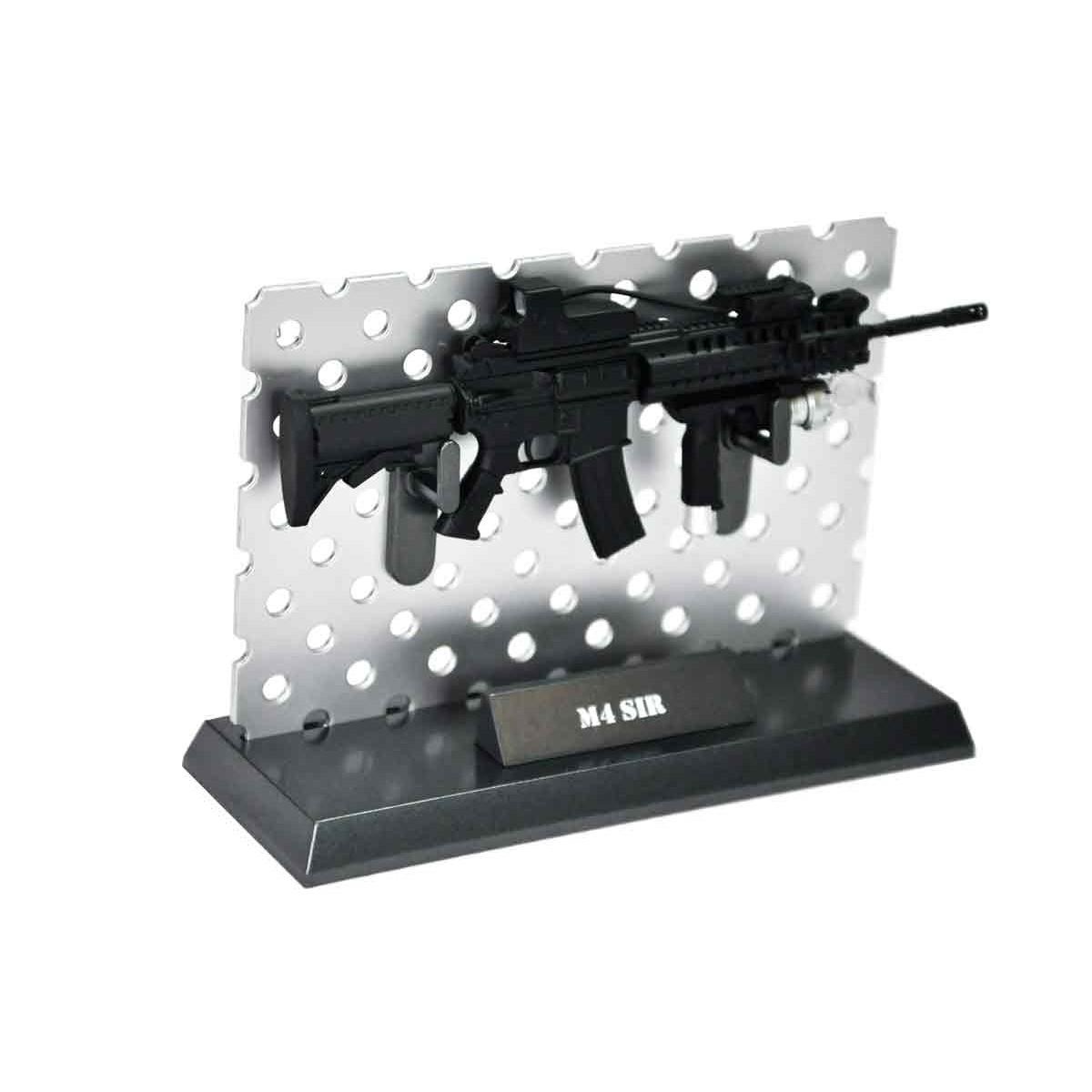 Miniatura Decorativa Rifle M4 SIR Arsenal Guns