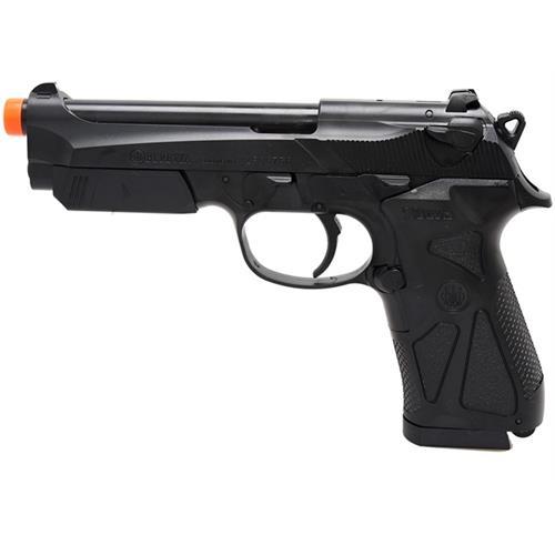 Pistola Airsoft Beretta 90two Spring Umarex 6mm