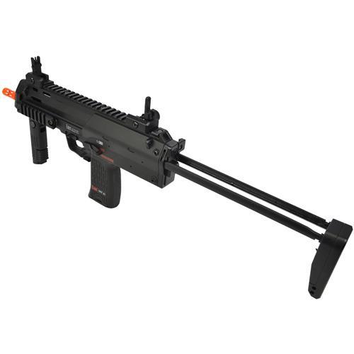 Rifle Airsoft Elétrico AEG HK MP7 A1 - Bivolt