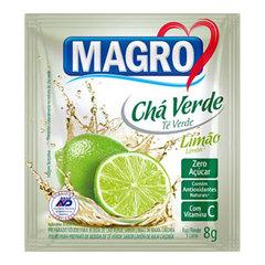 Chá Magro