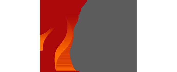Editora Pendragon