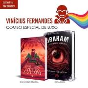 *** Combo de luxo Vinicius Fernandes ***