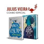 *** Combo Julius Vieira ***