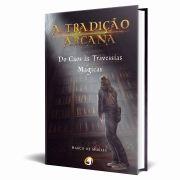 Livro A Tradição Arcana