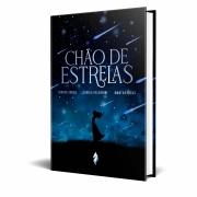 Livro Chão de Estrelas