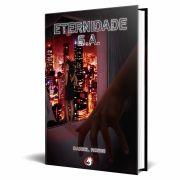 Livro Eternidade S.A.