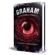 *** Pré-Venda *** do Livro Graham