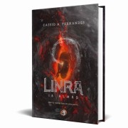 *** Pré-Venda *** do Livro Linra - 18 Almas