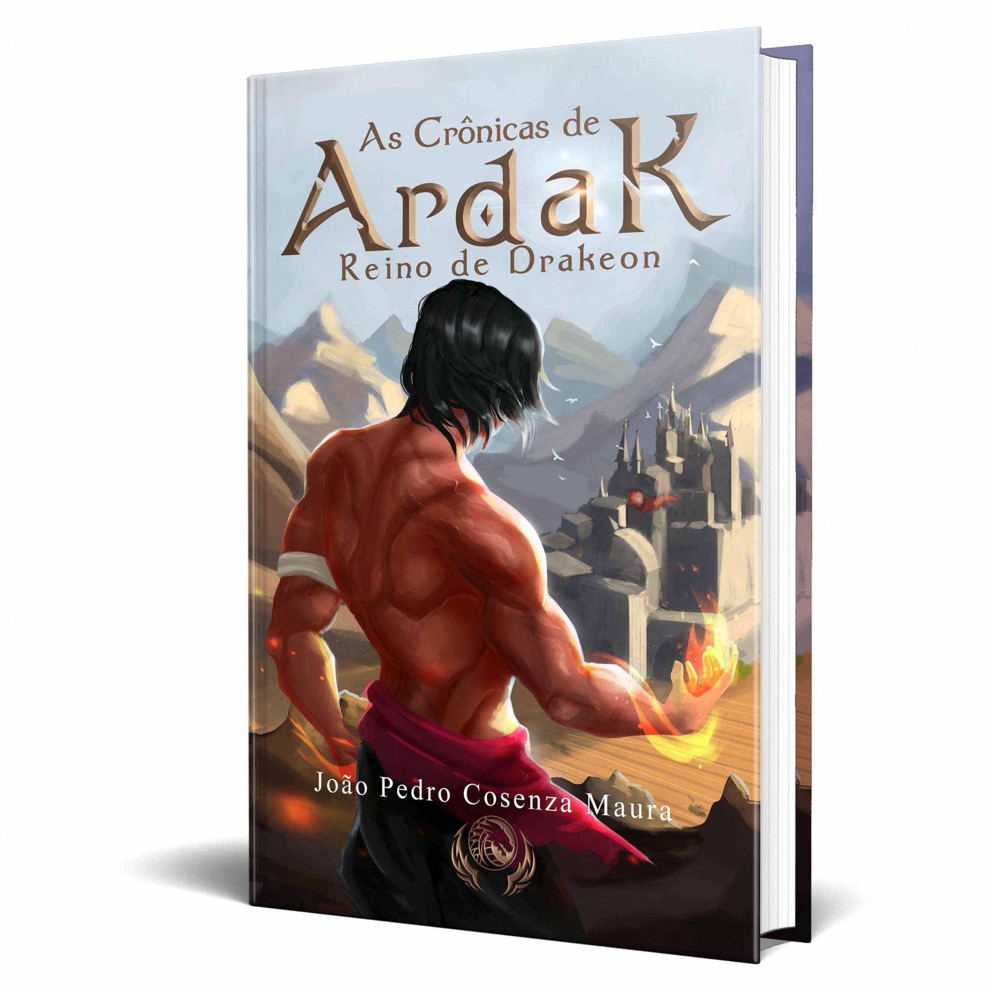 Combo Ardak
