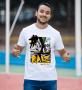 Camiseta Futebol Raiz