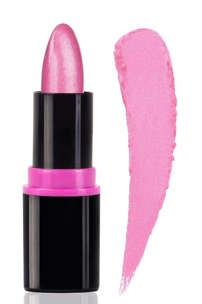 Batom Cosmic Pink