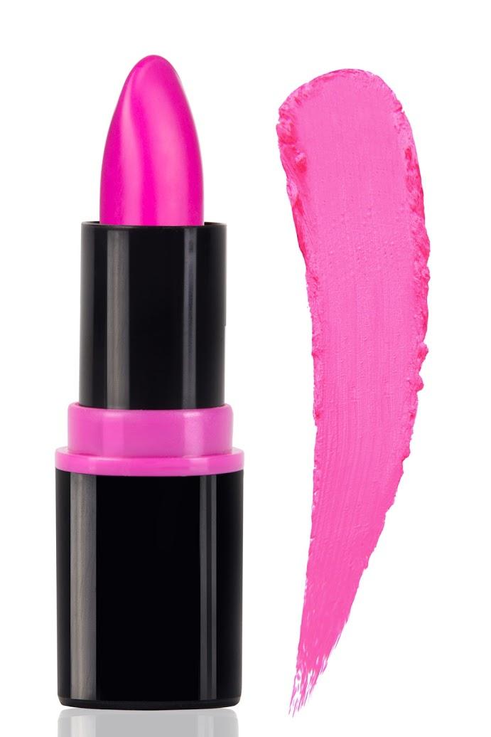 Batom Love is Pink