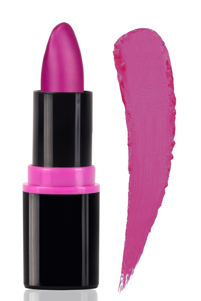 Batom Power Fucsia