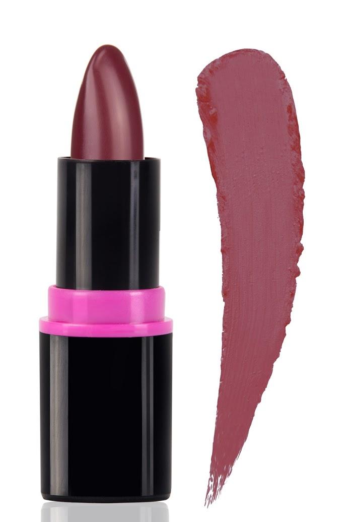 Linha Lipstick