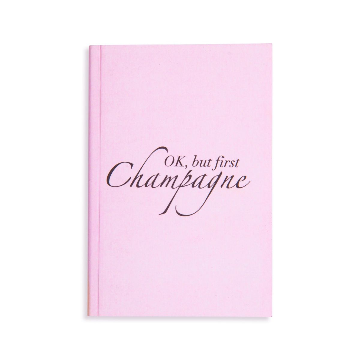 Linha Champagne