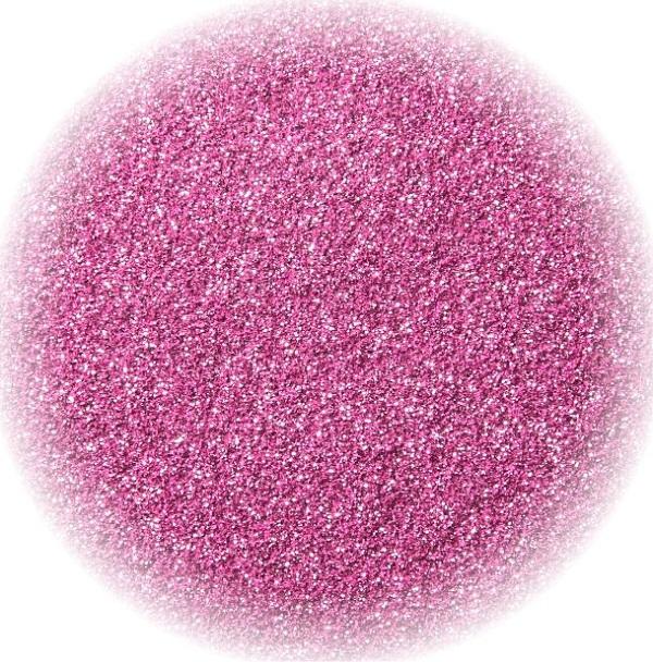 Pigmento Fairy Dust