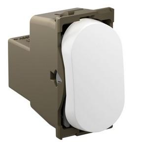 Interruptor paralelo nereya 10a 663016