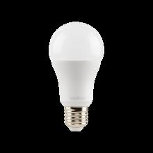 Lâmpada Led Wifi Smart Cores RGB EWS410 - Intelbras