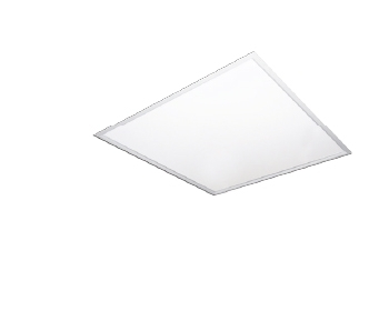 Luminária Led Interlight SKY600-WW(3000k)62x62cm