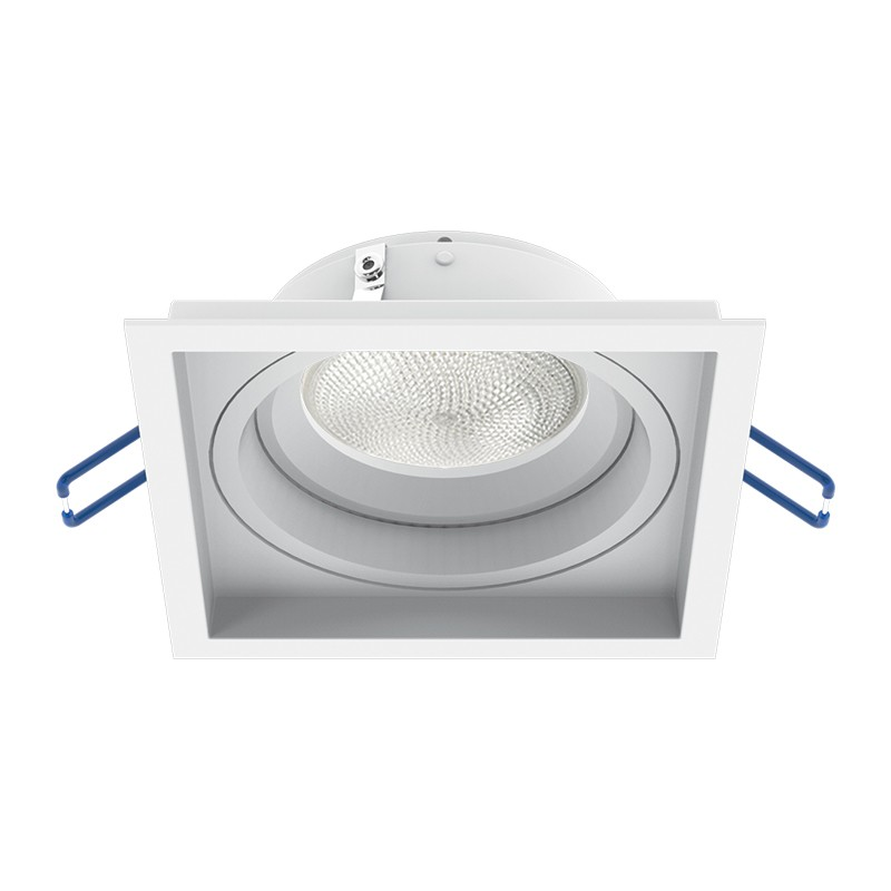 Spot Embutir Par20 IL4706 Interlight