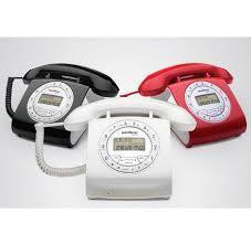 Telefone Com Fio Intelbras 8312 Preto