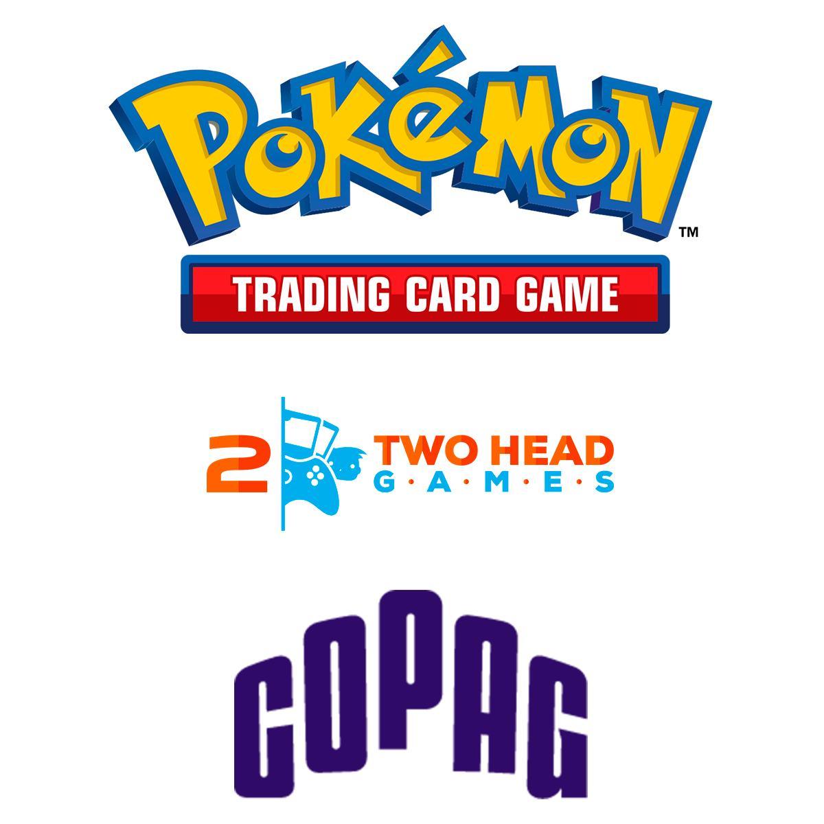 Box Pokémon Treinador Avançado Estilos de Batalha Golpe Decisivo