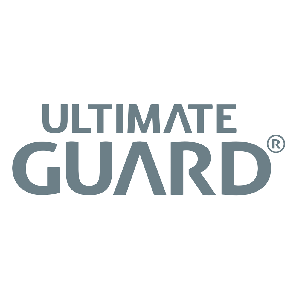 Deck Box Case 100 + Ultimate Guard