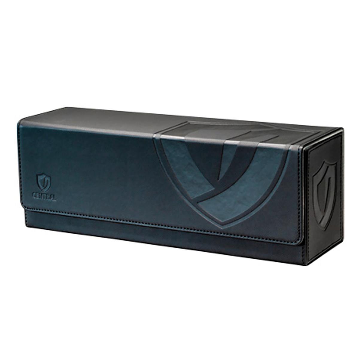 Deck Box Central Arca 400 +