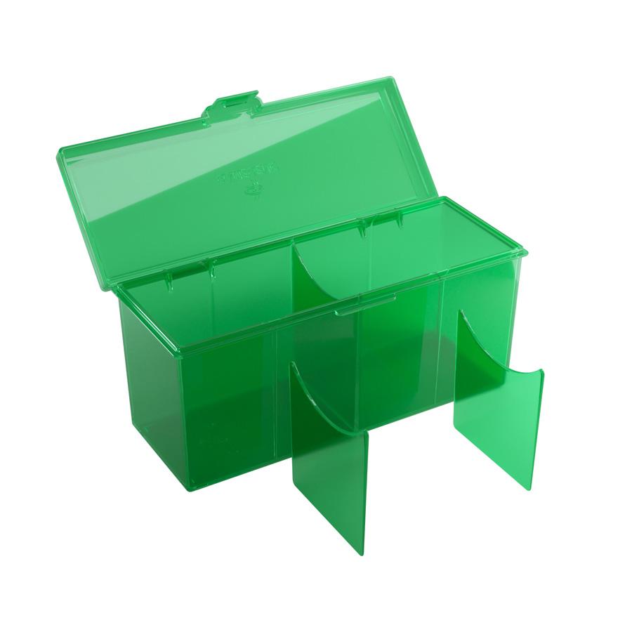 Deck Box Fourtress 320 Gamegenic