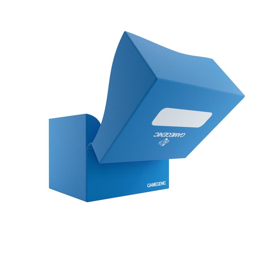 Deck Box Side Holder 100 + XL Gamegenic