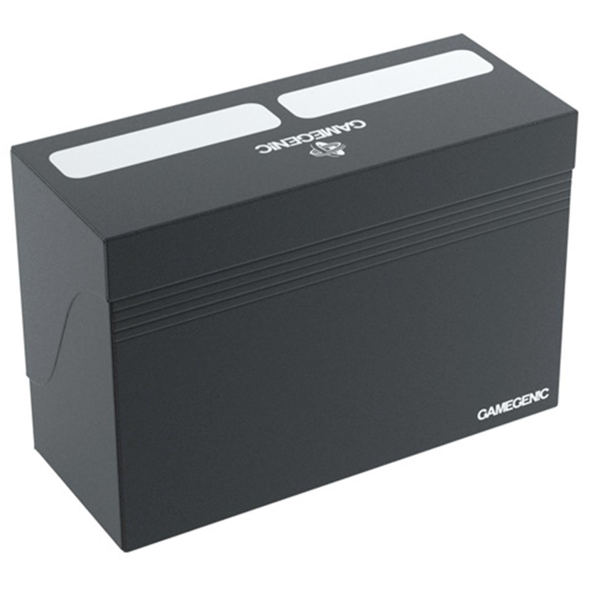 Deck Box Double Holder 160 + Gamegenic