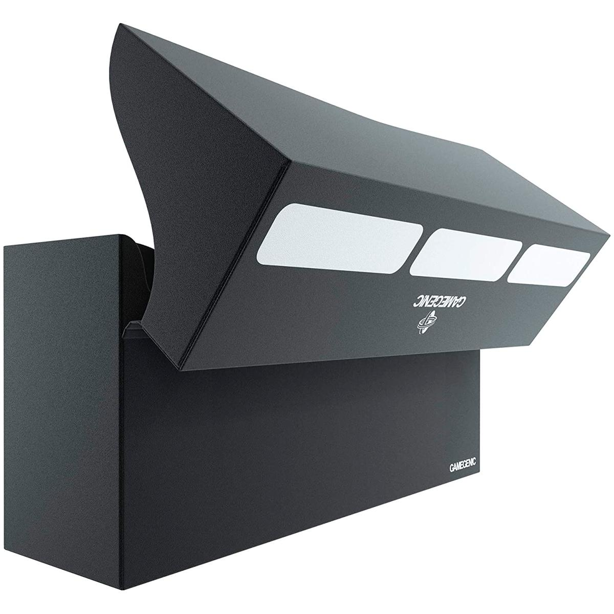 Deck Box Triple Holder 240 + Gamegenic