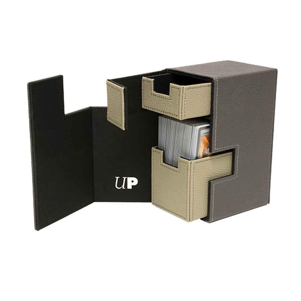 Deck Box Ultra Pro M2