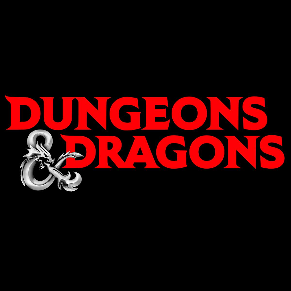 Dungeons and Dragons Minitomo Druida Deck RPG