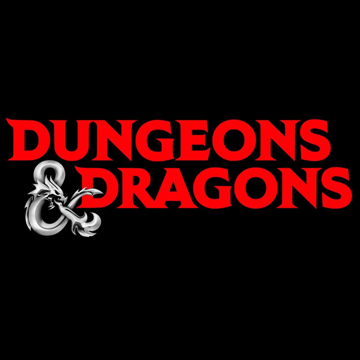 Dungeons and Dragons Minitomo Magias Arcanas Deck RPG