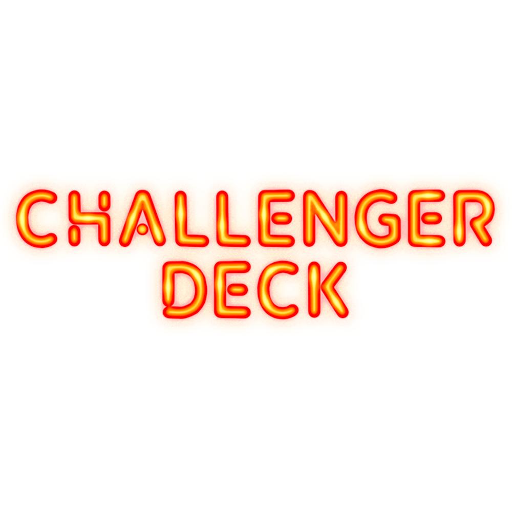 Magic Challenger Deck 2020 Allied Fires Standard