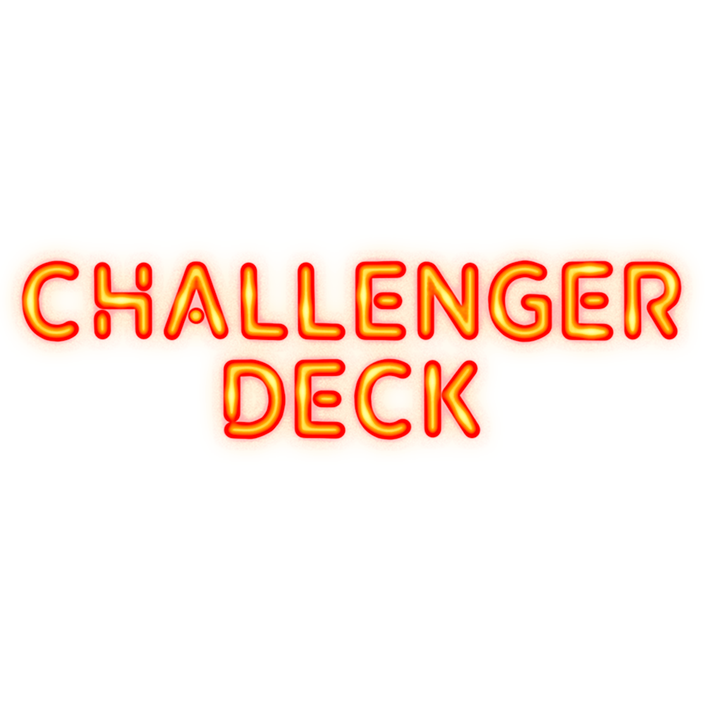 Magic Challenger Deck 2020 Flash Of Ferocity Standard