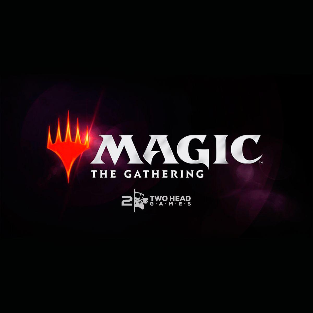 Magic Deck Commander Kaldheim Premonição Fantasmagórica Ranar