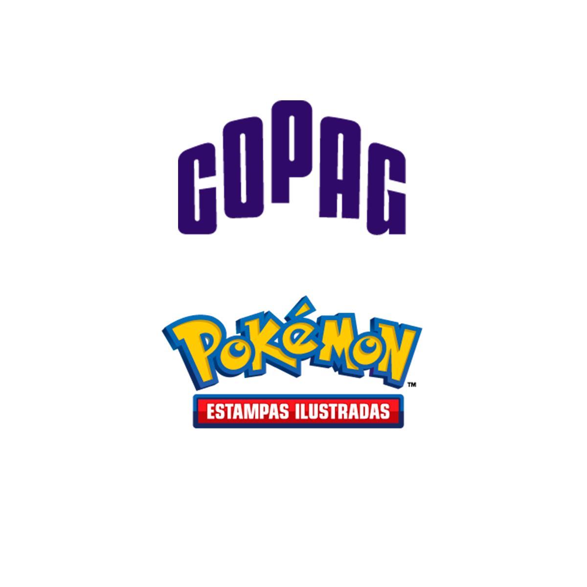 Pokémon Box Baralho Batalha De Liga Charizard Vs Pikachu
