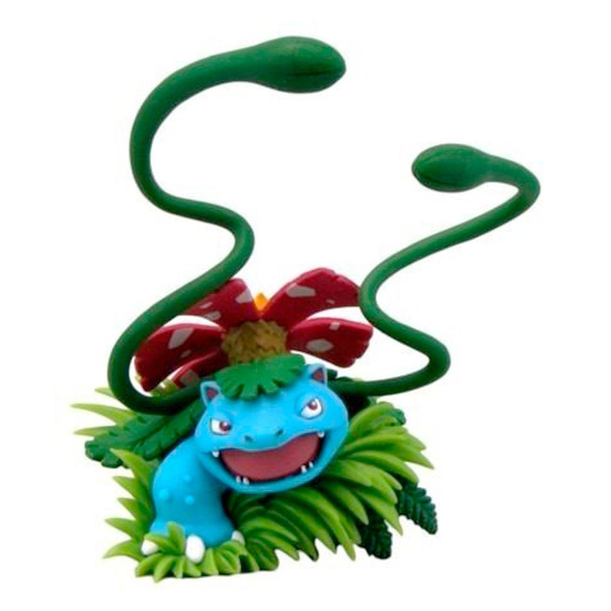 Pokemon Box Gerações Venusaur Ex