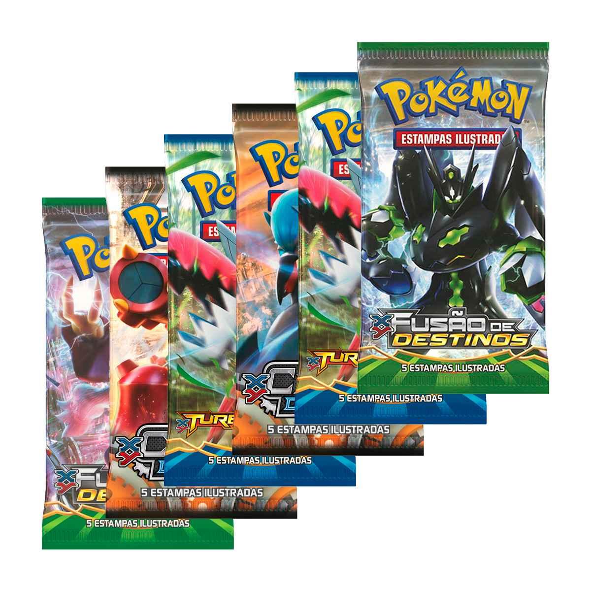 Pokémon Mega Box Premium Beedrill EX