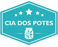 CIA DOS POTES