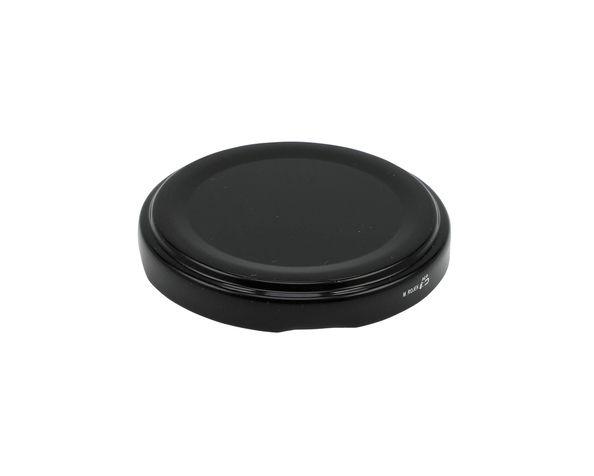 Garrafa de Leite 1000ml - Caixa C/ 06 Unidades