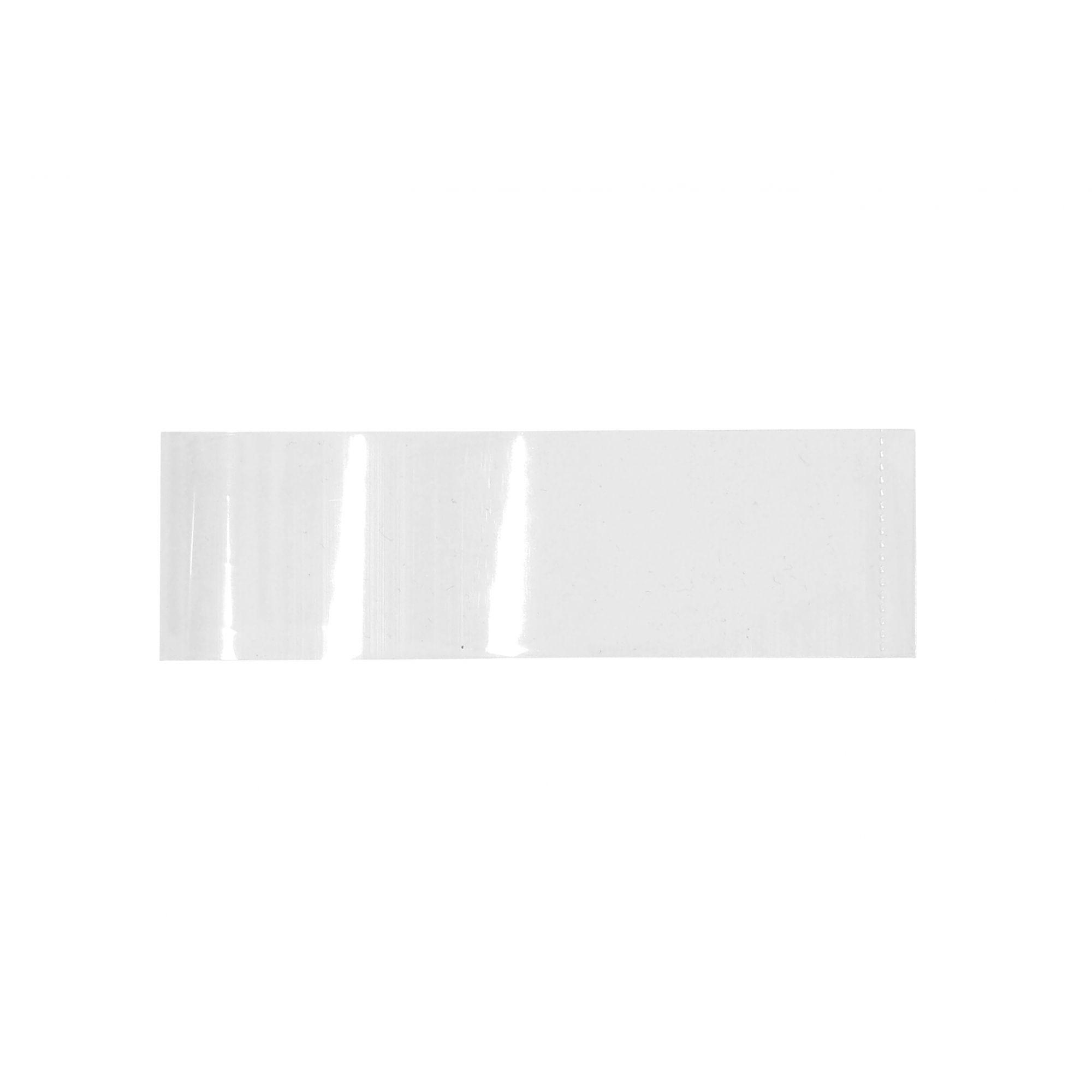 Lacre Termoencolhível 85mm - Kit Com 100