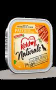 Alimento Úmido Keldog Naturale Pato com Laranja - 100g